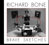 richard bone